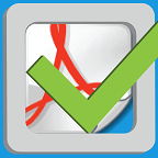 Icon for package Select.Pdf