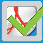 Select.HtmlToPdf icon