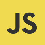 Convert html to pdf in Javascript with SelectPdf